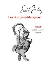 Download Les Rougon-Macquart