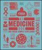 The Medicine Book