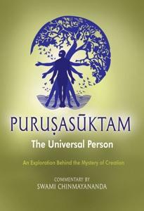 PURUSHA SOOKTAM (THE UNIVERSAL PERSON)