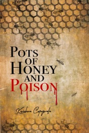 Download and Read Online Pots of Honey and Poison