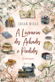 A Livraria dos Achados e Perdidos Book Cover