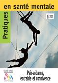 PSM 3-2020. Pair-aidance, entraide et connivence