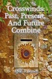 Crosswinds Past Present And Future Combine