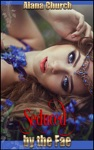 Seduced By The Fae Book 1 Of The Lady Of Summer