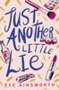 Just Another Little Lie