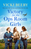 Vicki Beeby - Victory for the Ops Room Girls artwork