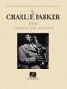 Charlie Parker - Charlie Parker - The Complete Scores kunstwerk