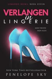 Download Verlangen in lingerie