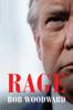 Bob Woodward - Rage artwork