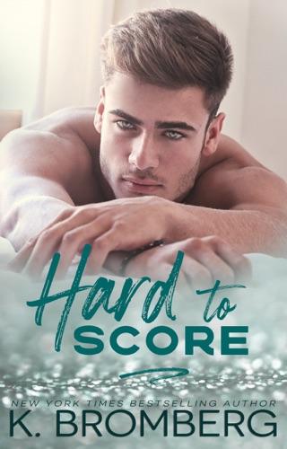 Hard to Score E-Book Download