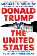 Donald Trump v. The United States