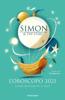 Simon & The Stars - L'oroscopo 2021 - Il giro dell'anno in 12 segni artwork