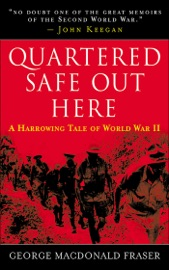 Quartered Safe Out Here PDF Download
