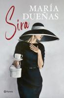 Sira ebook Download