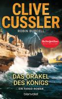 Download and Read Online Das Orakel des Königs
