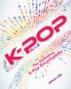 Bina Lee - K-POP A To Z  artwork