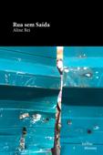 Rua sem Saída Book Cover