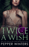 Twice a Wish ebook Download