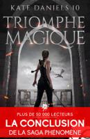 Triomphe magique ebook Download