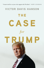The Case for Trump PDF Download