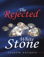 The Rejected White Stone