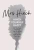 Mrs Hinch - Hinch Yourself Happy artwork