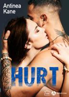 Hurt ebook Download