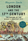London and the Seventeenth Century