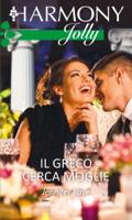 Download and Read Online Il greco cerca moglie