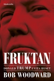 Fruktan: Donald Trump i Vita huset PDF Download