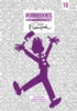 Robbedoes en Kwabbernoot door Franquin 10