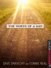 Download and Read Online The Worth of a Man