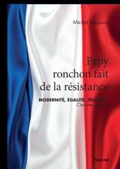 Download Papy ronchon fait de la résistance