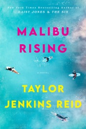 Download Malibu Rising