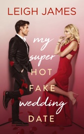 My Super Hot Fake Wedding Date PDF Download