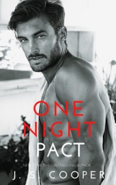 One Night Pact PDF Download