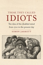 Those They Called Idiots