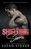 Shielding Sierra