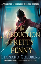 The Abduction of Pretty Penny