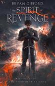 The Spirit of Revenge