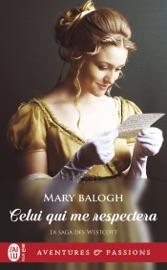 Download La saga des Westcott (Tome 6) - Celui qui me respectera