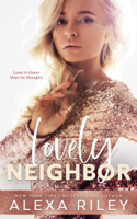 Lovely Neighbor ebook Download
