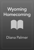 Wyoming Homecoming