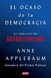 Download El ocaso de la democracia