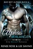 Alphas Verlangen