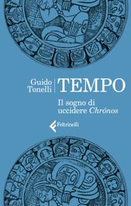 Tempo Libro Cover