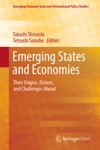 Emerging States And Economies