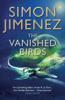 Simon Jimenez - The Vanished Birds bild