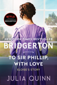 To Sir Phillip, With Love Book Cover