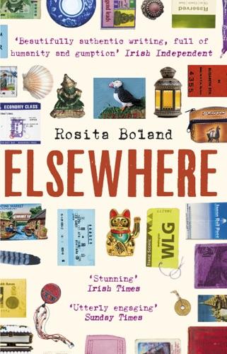 Rosita Boland - Elsewhere